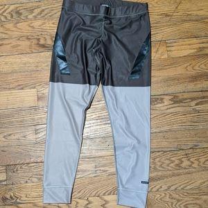 Adidas Stella McCarthy running leggings